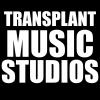 transplantmusic