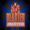 youtubeblaster
