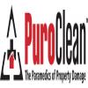 puroclean714