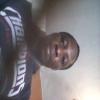 jossy2008