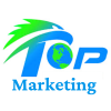 TopMarketing
