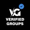 VerifiedGroups