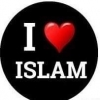 LoveYouIslam