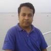 ShamuRahman