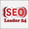 Seoleader24