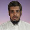 AbuBakar8042