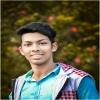 sarwarakash02