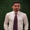 Rafshanjani34