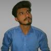shahzaib1234432