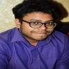 souravpal