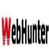 WebHunterr