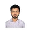 Khalid1