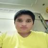 Arhamasif