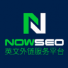 nowseo