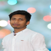 AKBiswas