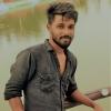 Masud8426