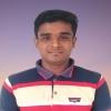 Shahidul5565
