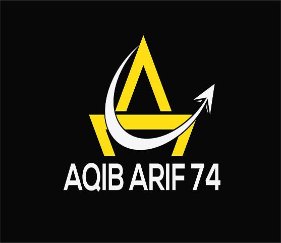 aqibarif74