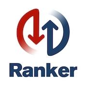 Ranker1