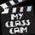 MyClassCam