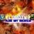 LordTV