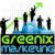 GreenixMKTG