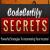 CodeCertify