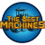 TheBestMachines