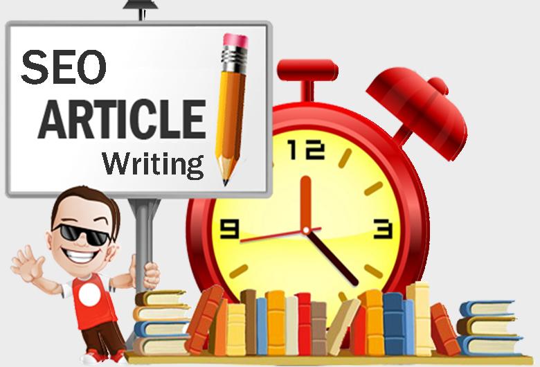 write a unique 300 word SEO friendly,  Copyscape pass article