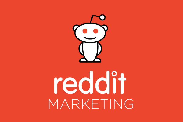 Reddit Rank! Powerful DoFollow Links from Reddit.com