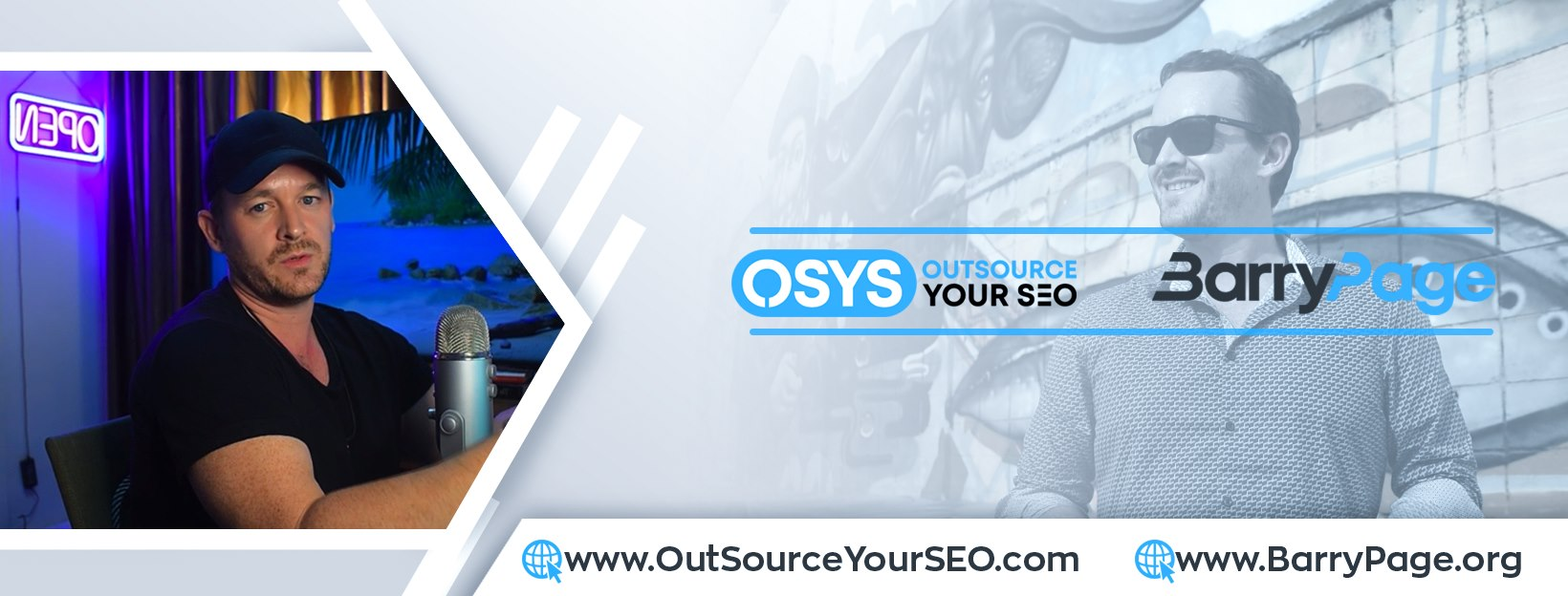Agency SERPS Accelerator Guaranteed Results SEO for Agency Resellers and Solo Entrepreneurs.