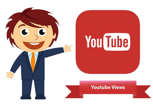 Provide Highest Quality UTube Promotion for you
