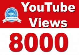 Give 8000+ FAST HQ Youtube Vuse 25 Liqes In less then 24 - 48 Hours