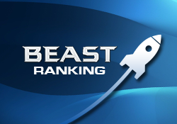 Elevate Your Ranking - You Will Surely Love Our All in One Seo Strategy - Guaranteed