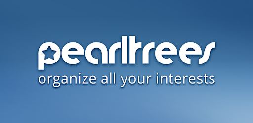 """Write and Publish A Guest Post """" Pearltrees"""" DA88"""