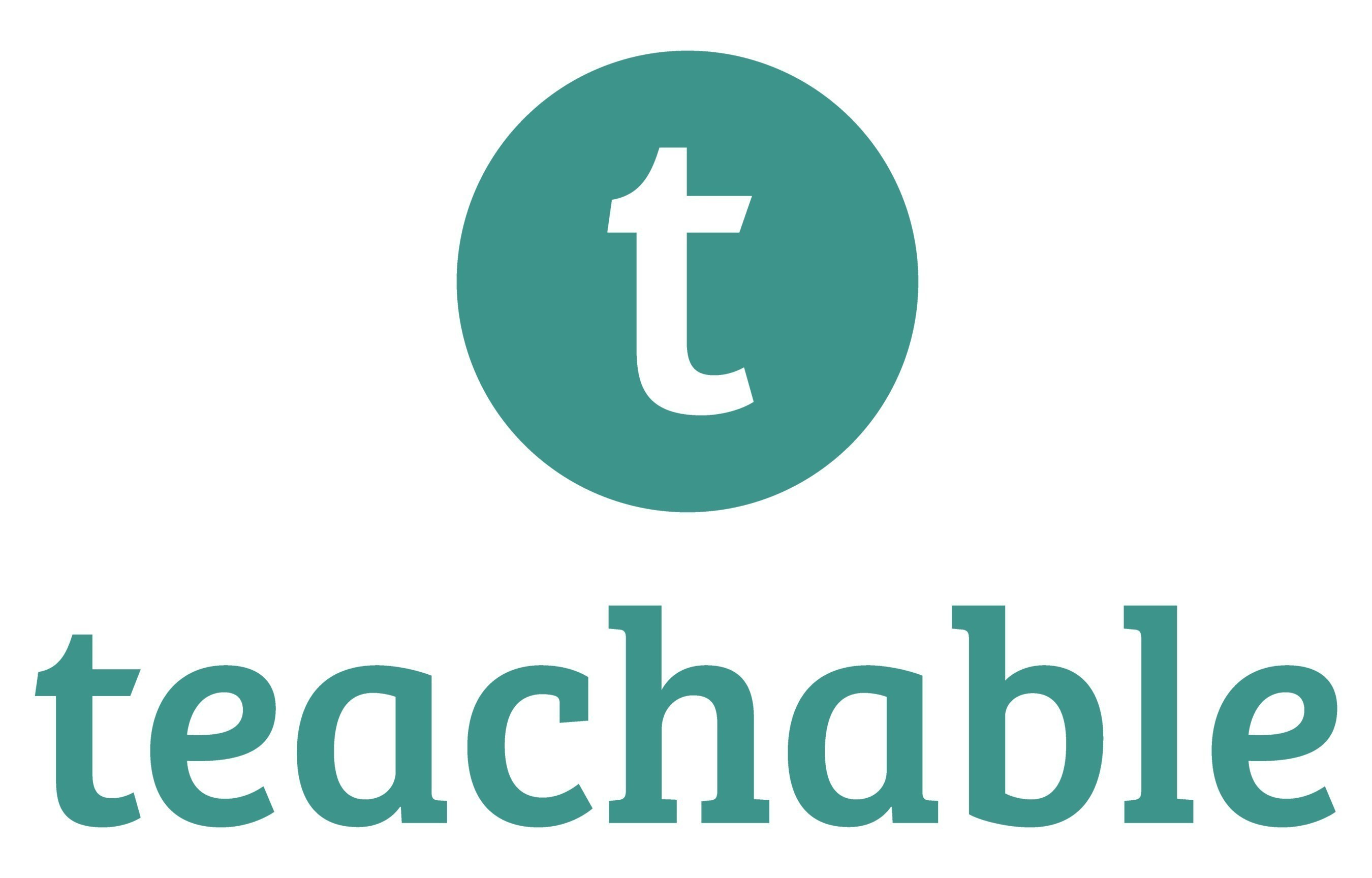 Write and Publish Guest post on teachable DA 82 with backlinks