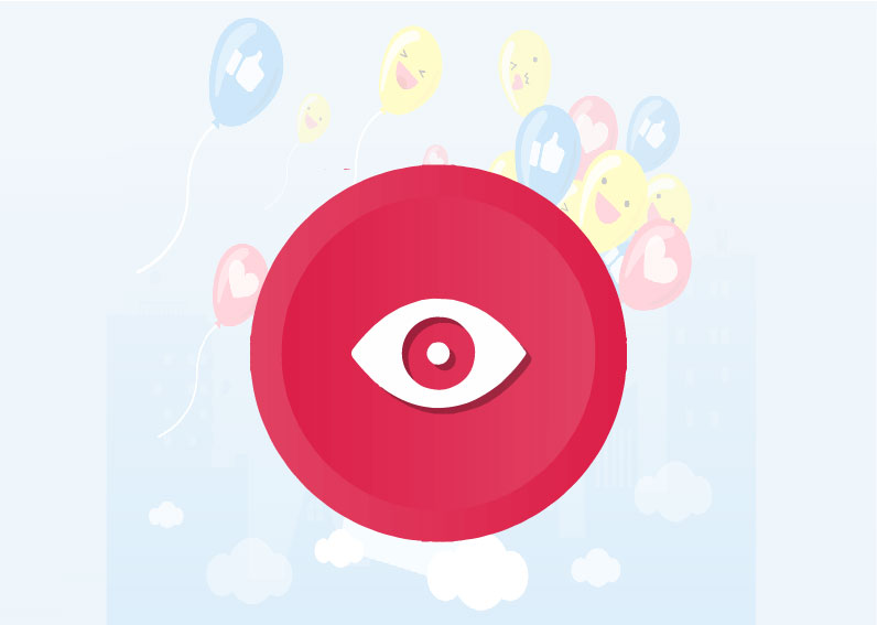 Fast HQ social video promotion to get Viral