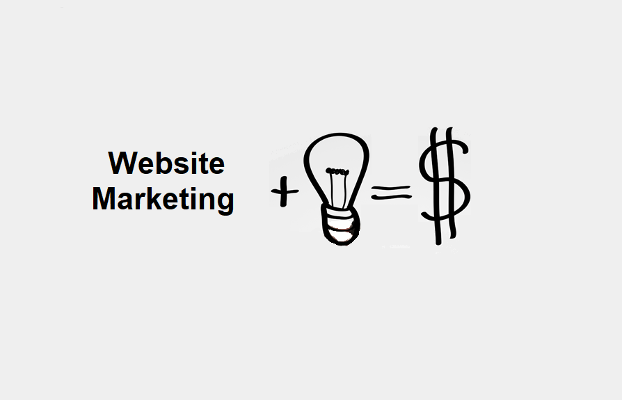 Promote your Website Get first page in Google