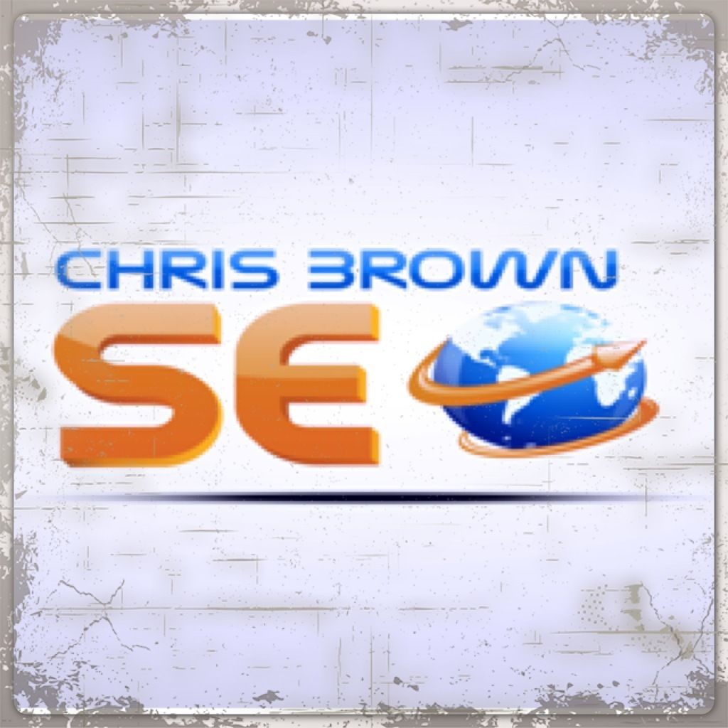 20 Authority Backlinks (DA 60+) AND 10 High TF CF DA PA Backlinks to Catapult your Google SEO