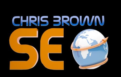I will optimize your website with SEO and SKYROCKET on Google - 8 Keywords