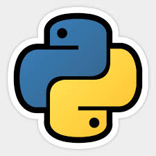 Python Bots, Scraper, Automators, Downloaders And more...