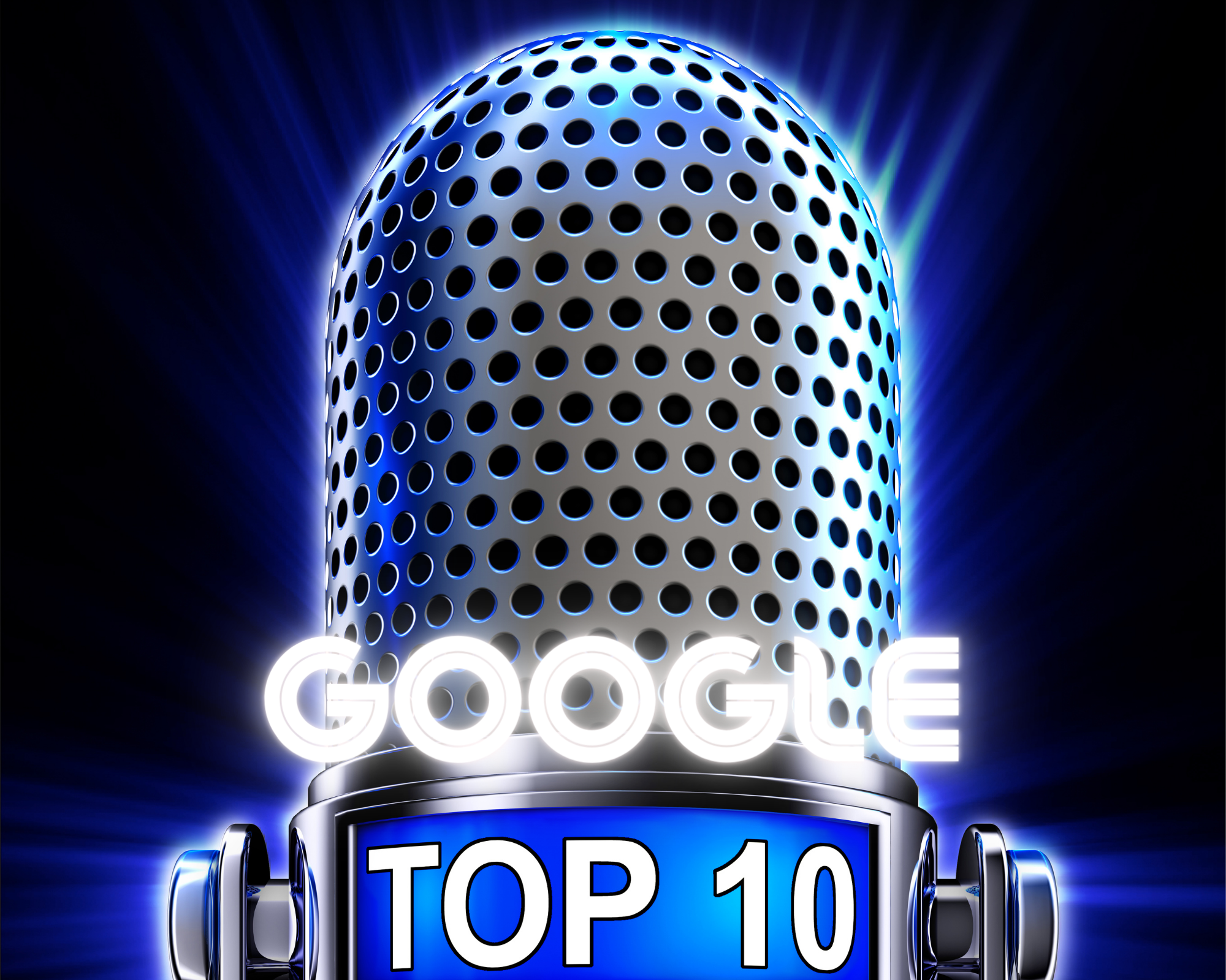 SEO Package - Boost Your Rankings - Top of google in 7-28 days