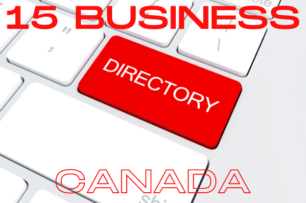 15 Manual Canada Business Directory Helping To Increase Search in Google