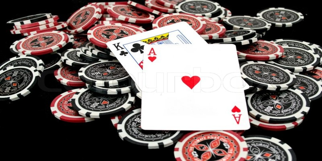 1 Keyword Thai Language SEO HQ PBNs Online Casino Game Poker Ufabet Sports Betting Gambling Websites