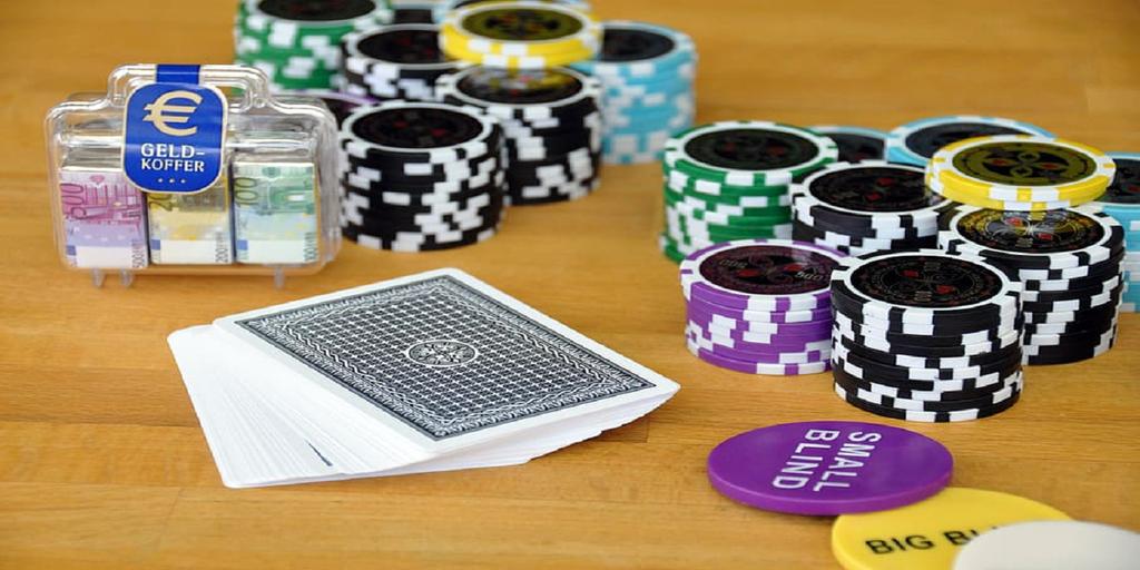 SEO All Packages Offer Google 1st Page Agen Judi Bola Casino Online Poker Gambling Websites Keywords