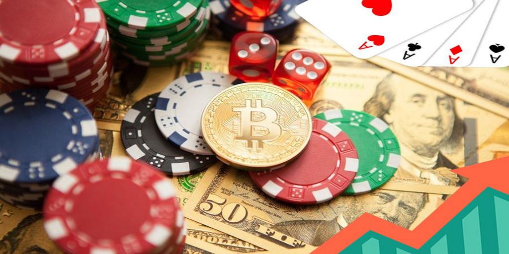 Google 1st Page SEO All Packages Offer Agen Judi Bola Casino Online Poker Gambling Websites Keywords