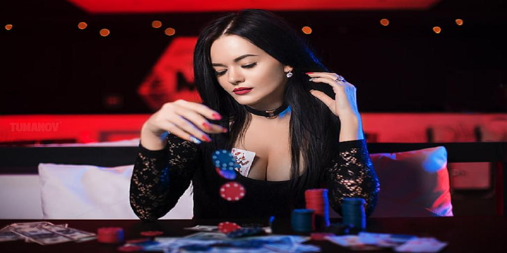 Page 1 Of Google SEO All Packages Offer Casino Online Poker Judi Bola Gambling Websites Keywords