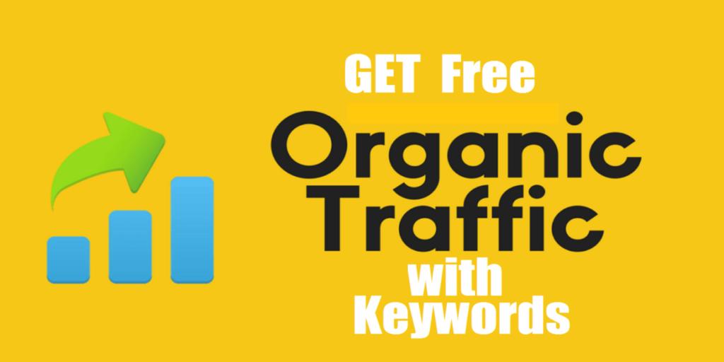Fast Rank 1st Page Google Analytics Organic Real Human Traffic Visitors Websites 200 -250 Keywords