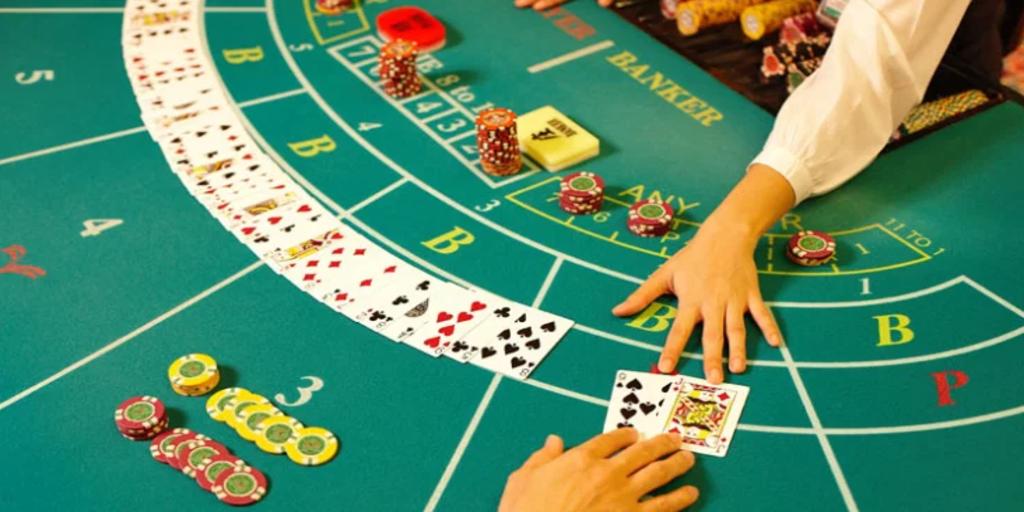 Rank Google Home Page Agen Judi Bola Slot Online Casino Poker Gambling Betting Websites 1 Keyword