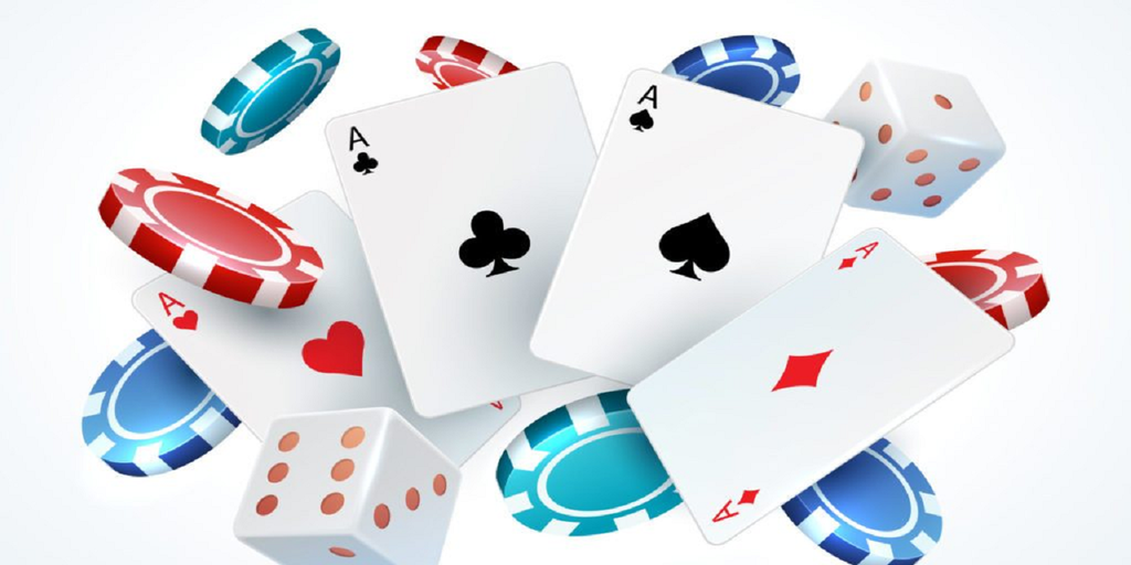 SEO All Packages Offer Page 1 Of Google Judi Bola Casino Online Poker Gambling Websites Keywords